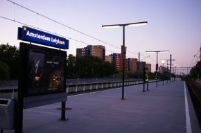 Amsterdam-Lelylaan-20060909-02