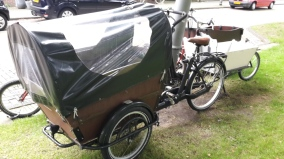 bakfiets-huren-amsterdam-jeff-fietsfabriek