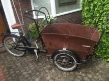 fietsfabriek-haarlem-bakfiets-huren-amsterdam
