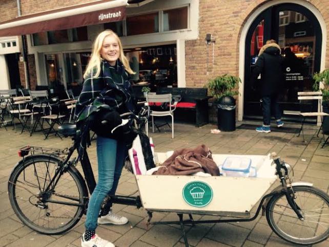foto-rijnstraat-bakfiets-huren-amsterdam